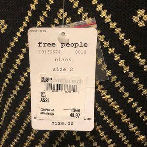 Free People Dresses - Free People Dress